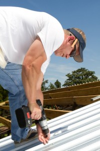 Frankenmuth Roofing