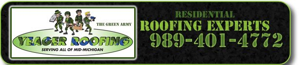 Call Carrollton roofers