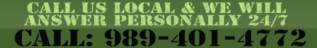 call local