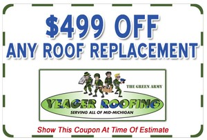 499-off-any-roof-replacement-carrollton