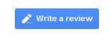 google write review
