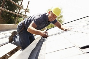 Expert Roof Maintenance For Your Midland Roof